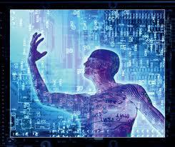 mind computer