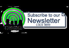 newsletter logo link