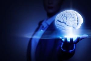 mind neural